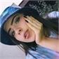 Usuário: girlunicornio14