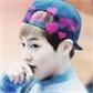 Usuário: ~GiuHwang