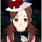 Usuário: ~TsukinoLyly