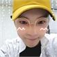 Usuário: ~giuyong