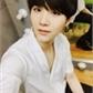 Usuário: ~GiYoongi_unnie