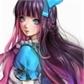 Usuário: GihUzumaki