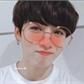 Jungkook_97_