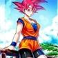Usuário: Goku_nee