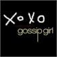 ~Gossip_Gril_17