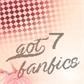 GOT7fanfics