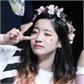Usuário: ~jinyoungs