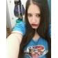 ~Gracieli345Girl