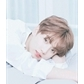 Usuário: jeon__jungkook