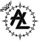 AkashiLise