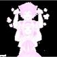 Usuário: ~XuxuMeli