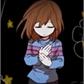 Usuário: Gui_Hiroto