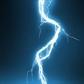 Usuário: Storm123