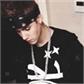 Guria_Bieber