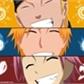 Usuário: ~AnimesForce
