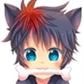 Usuário: ~DarkNeko1709