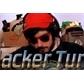 Usuário: ~HackerTurbo