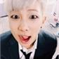 Usuário: Haejung23