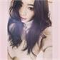 Usuário: Haejung24