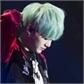 Usuário: ~Halls-do-Tae_