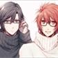 Usuário: HimeSama20