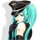 Usuário: ~Hanako_Sasaki