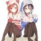 Usuário: ~HanakoMisori