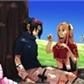 Usuário: ~HanaUchiha15