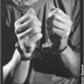 Usuário: ~Handcuffed