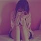 Usuário: ~Hani98595