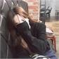 Usuário: Hani_Jisung_Sk