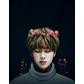 Usuário: Min_Hwa_Yong_