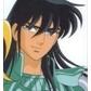 Usuário: Shiryu-chan
