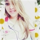 Usuário: Eviiil_Queen_