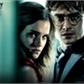 Usuário: Harrymione531