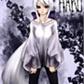 Usuário: ~Haru-Usagi-chan