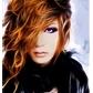 Usuário: ~Shiroyama_Uruki