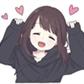 Usuário: Haruko_chan2265