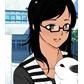 Usuário: ~harumi_games