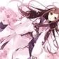 Usuário: ~Harumi_Tsurino
