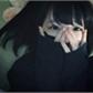 Usuário: HarumiYoshida