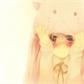 Usuário: ~HarunoErika