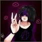 Usuário: Lady_Chan