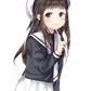 Usuário: HatakiHaruka