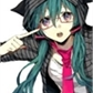 Usuário: HatsuneLooh