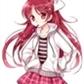 Usuário: ~HatsuneRitsu15