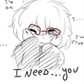 Usuário: Yuno_neko_baka_