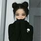 Shin_Hawanny