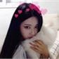 Usuário: panda_7