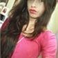 Usuário: ~LUANA_allana